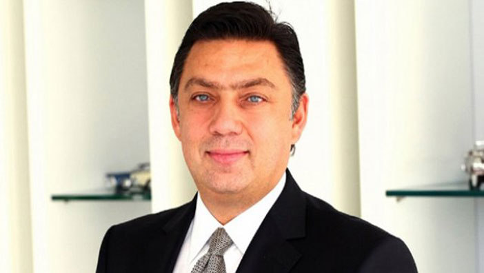 Value Partners'ın Yönetimi Ali Güven'e Emanet!