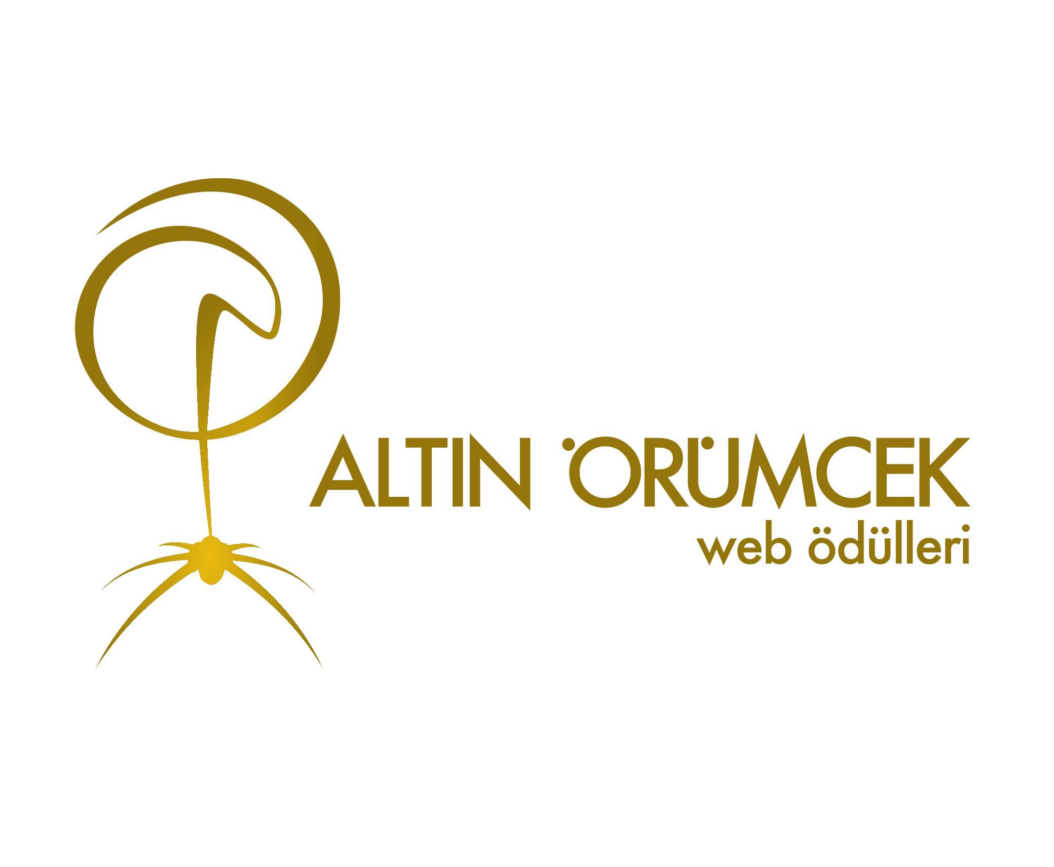 """Yenibiris.com Altın Örümcek'te """"Halkın Favorisi"""" oldu"""