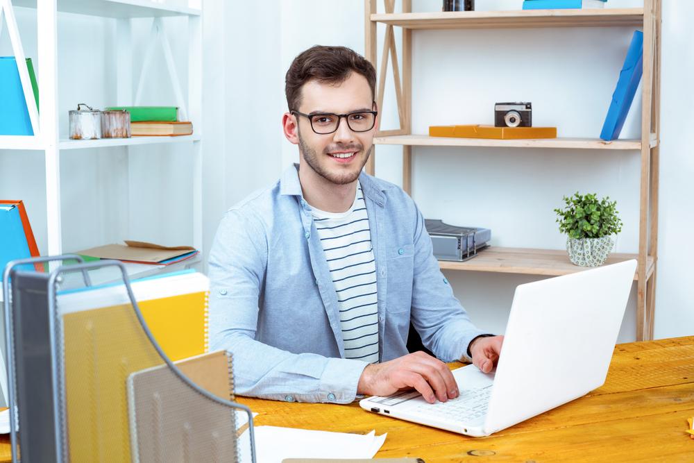 İş başvurularında yapılan hatalar