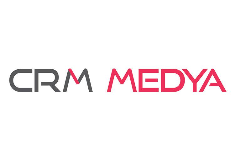 CRM Medya'nın Yeni COO'su Ömer Güran Oldu