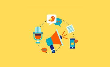 Sosyal Medyada İşveren Markası Nasıl Olunur?