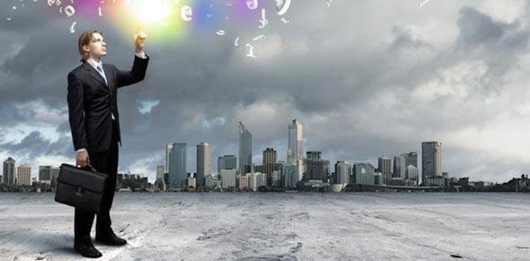 Gelecekte Rağbet Görecek 10 Sektör!