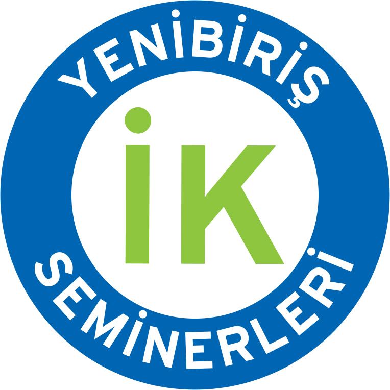 ikseminer_logo