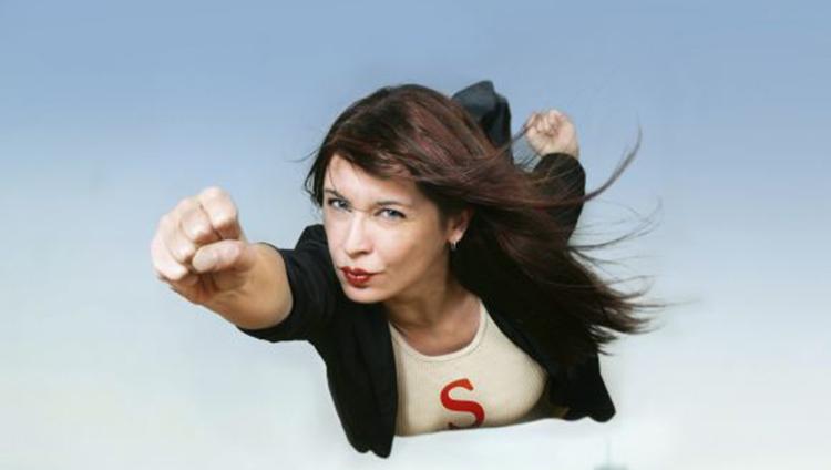Dünya Çapında Öne Çıkmış Başarılı Kadın Girişimciler!