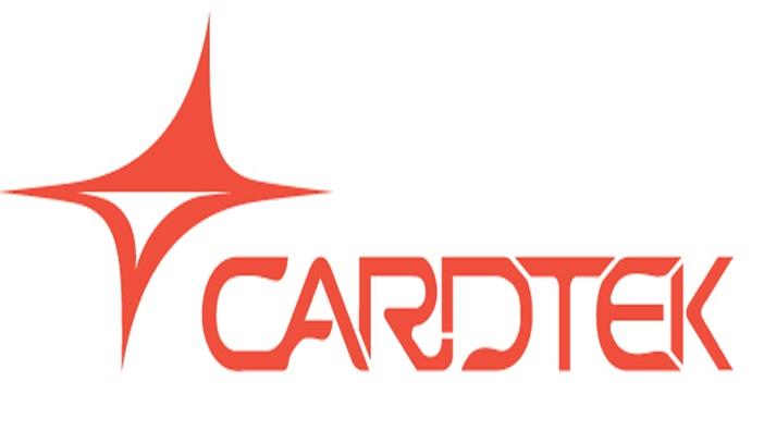 Cardtek, İletişim Yönetimi İçin Piar İletişim'le Güçlerini Birleştirdi!