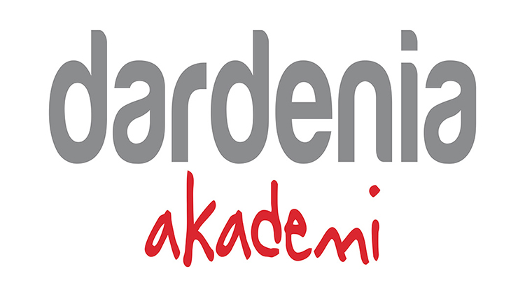 Dardenia Akademi 2018 yılında 750 kişiye eğitim verecek