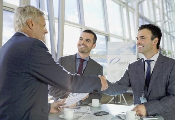 Yeni çağın liderlik modeli: Bulut liderlik