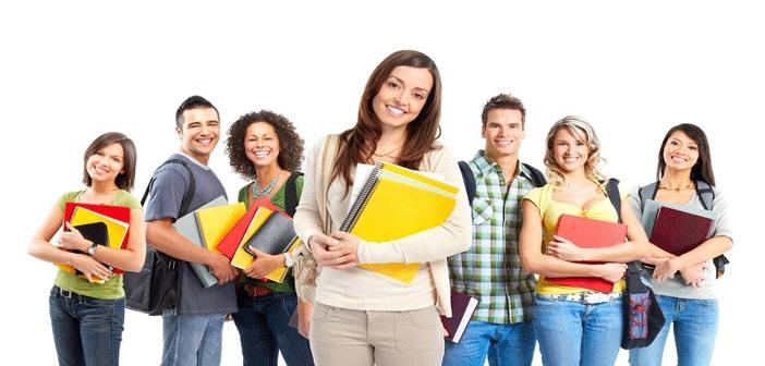Öğrencilere 12 ay kesintisiz burs desteği geldi!