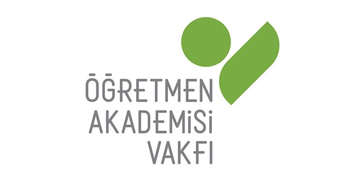 Öğretmen Akademisi Vakfı'nın Genel Müdürü Semra Özcan Oldu