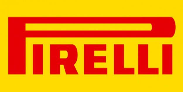 Pirelli Otomobil Lastikleri'nde Yeni Yapılanma
