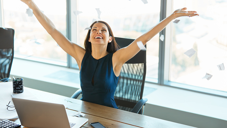 Kadınları İş Hayatına Kazandırmak