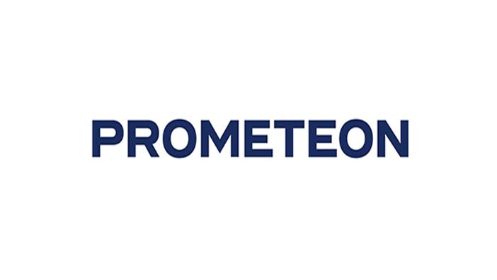 Alp Günvaran Prometeon Türkiye, Orta Doğu, Afrika, Rusya, Orta Asya ve Kafkaslar Bölgesi CEO'su Oldu