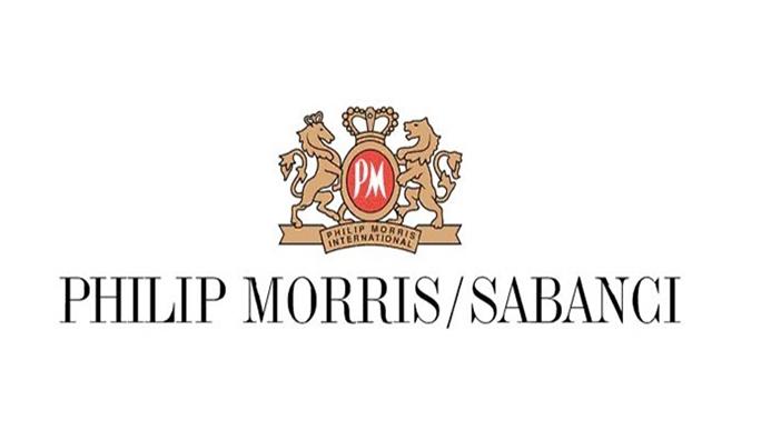 Philip Morris Sabancı'da Bilişim Edward Knight'a Emanet
