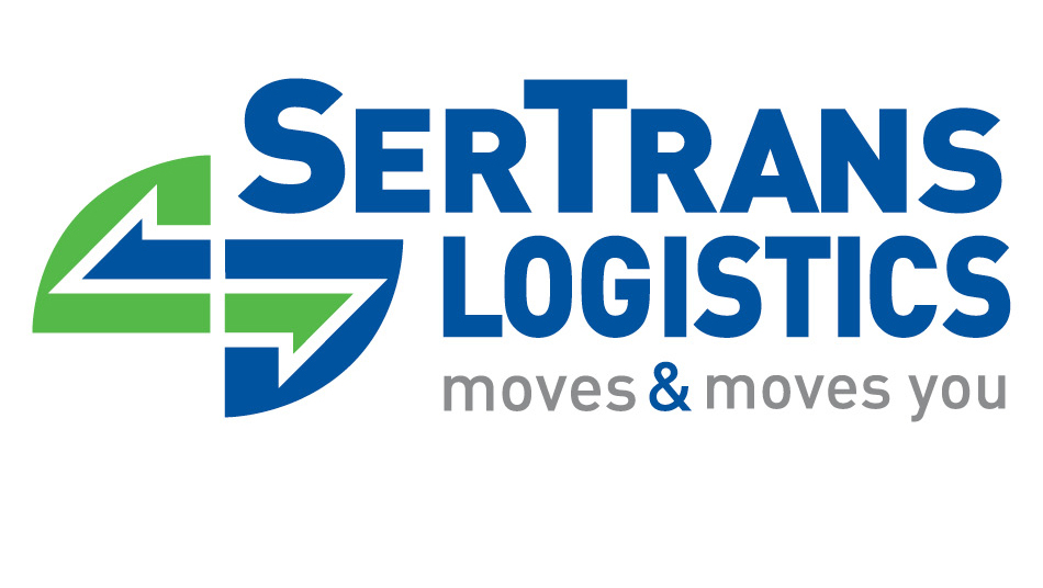 Metin Elbeyli Sertrans Logistics'te
