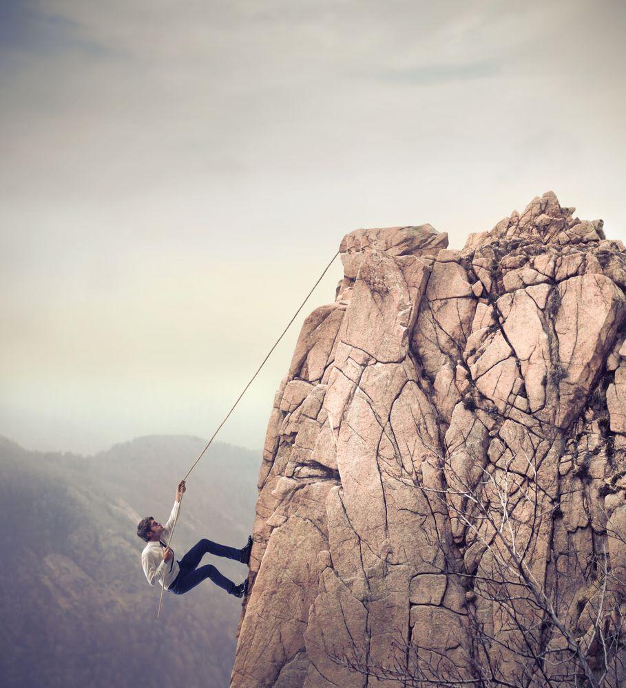 Ne Kadar Başarılı Olduğunuzu Nasıl Anlarsınız?