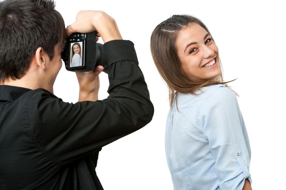 Fotoğraf çektirirken nelere dikkat etmeli