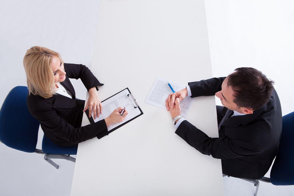 Son işyerinden ayrılma sebebi nasıl açıklanmalı?