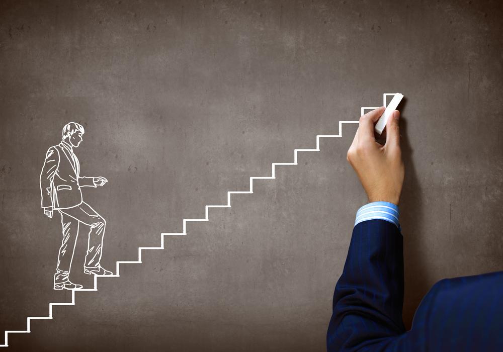 Kariyerinizin tehlikede olduğunu gösteren 6 işaret