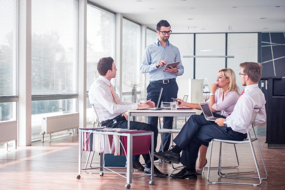 Gençler için girişimcilik bir kariyer alternatifi