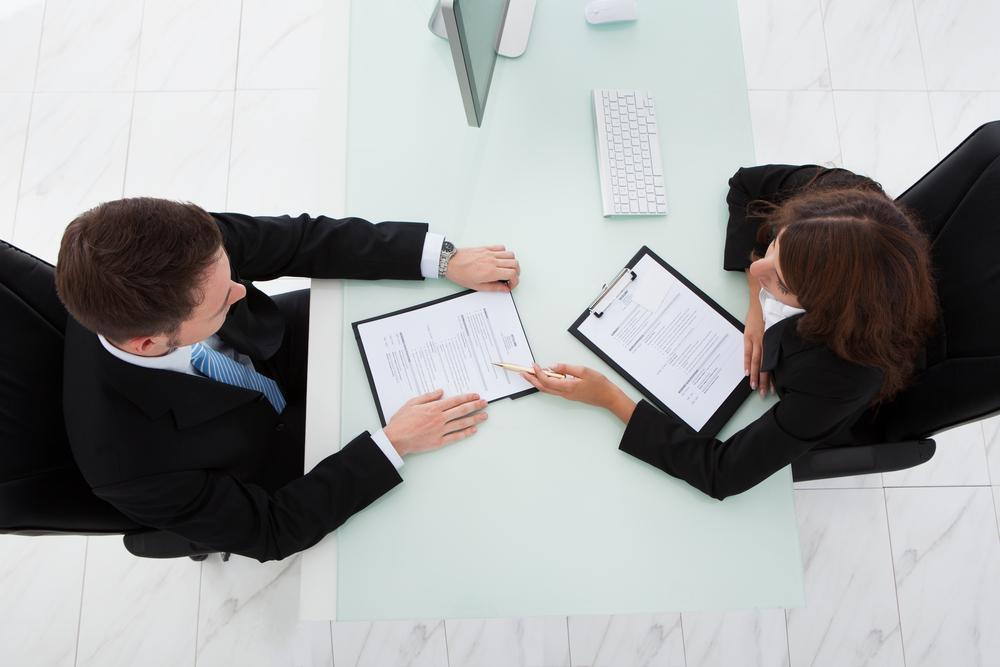 CV'nizden çıkarmanız gereken 13 gereksiz bilgi