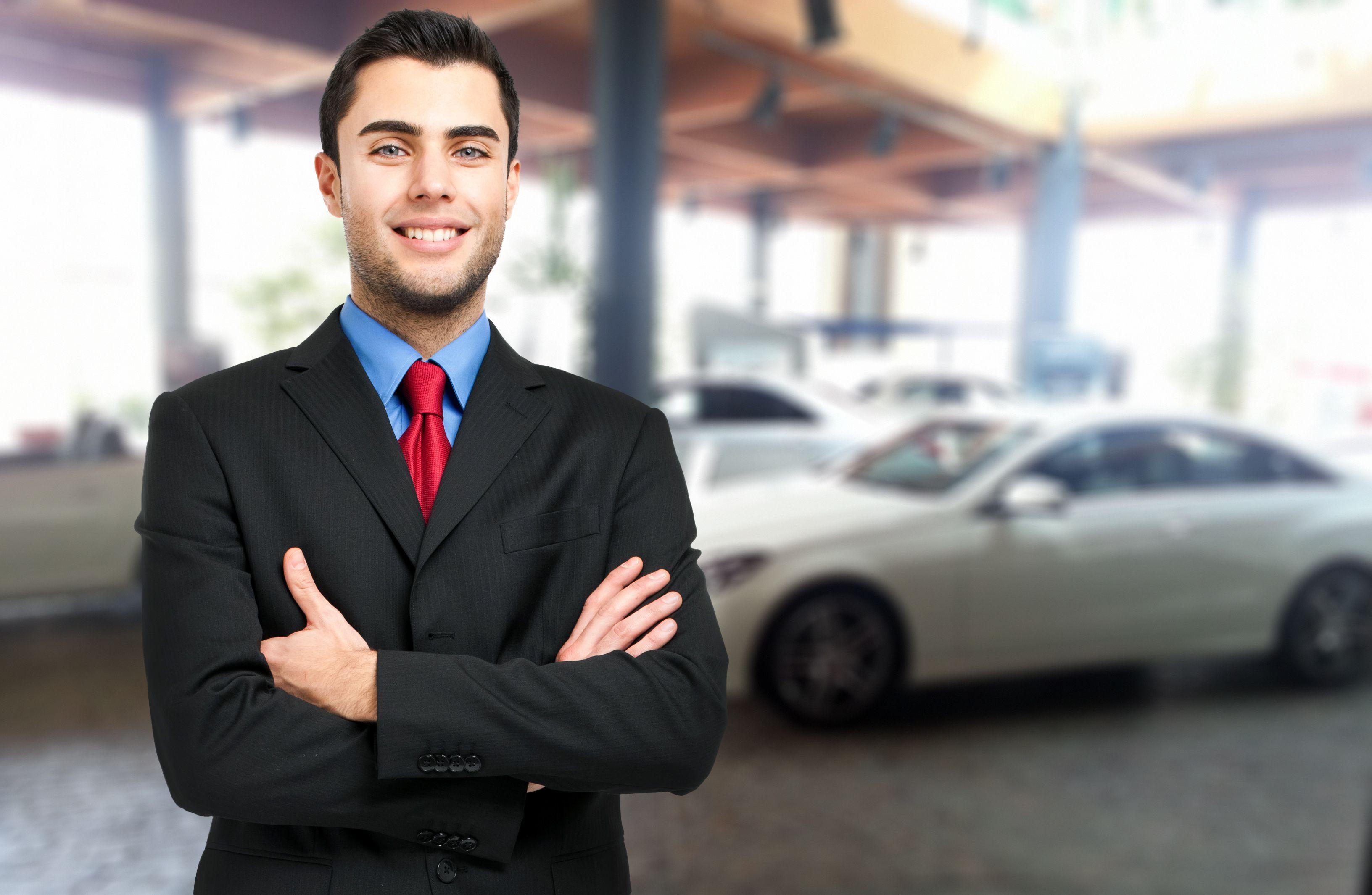 Çalışanların favorisi otomobil ve özel sağlık sigortası