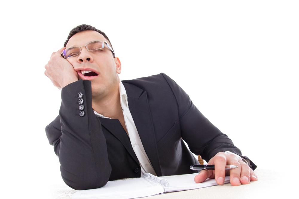 Uyku sorunları çekenlere uyku koçu