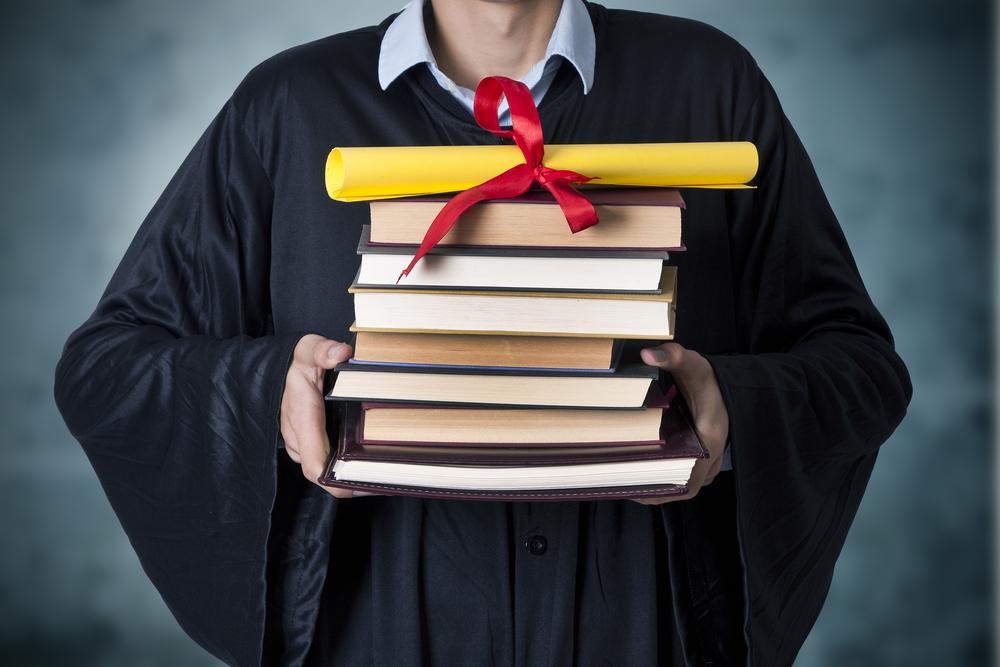Yüksek lisans için hangi okul ne istiyor?