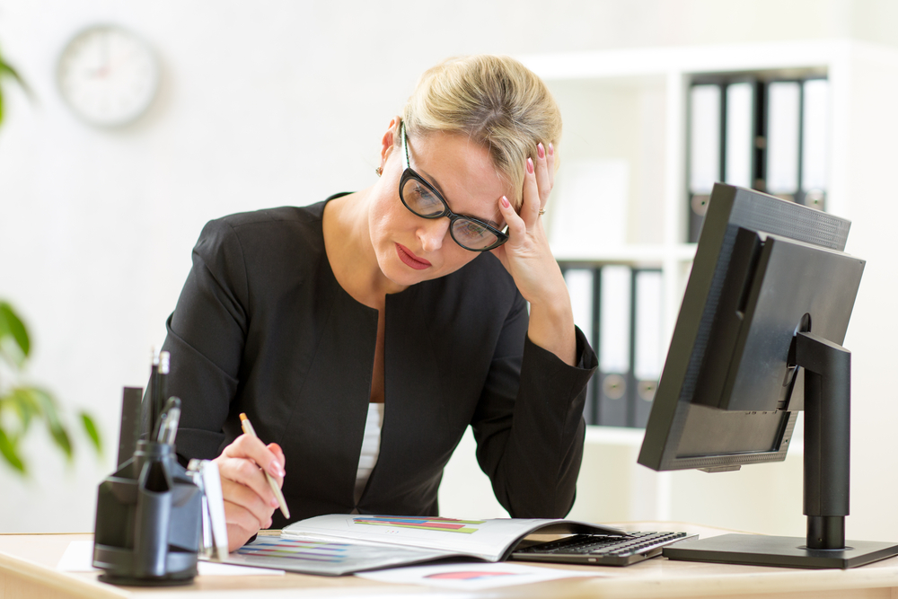 Kırk yaş üstü için ideal çalışma haftada 25 saat