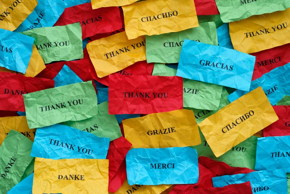 Hangi diller öğrenilmeli?
