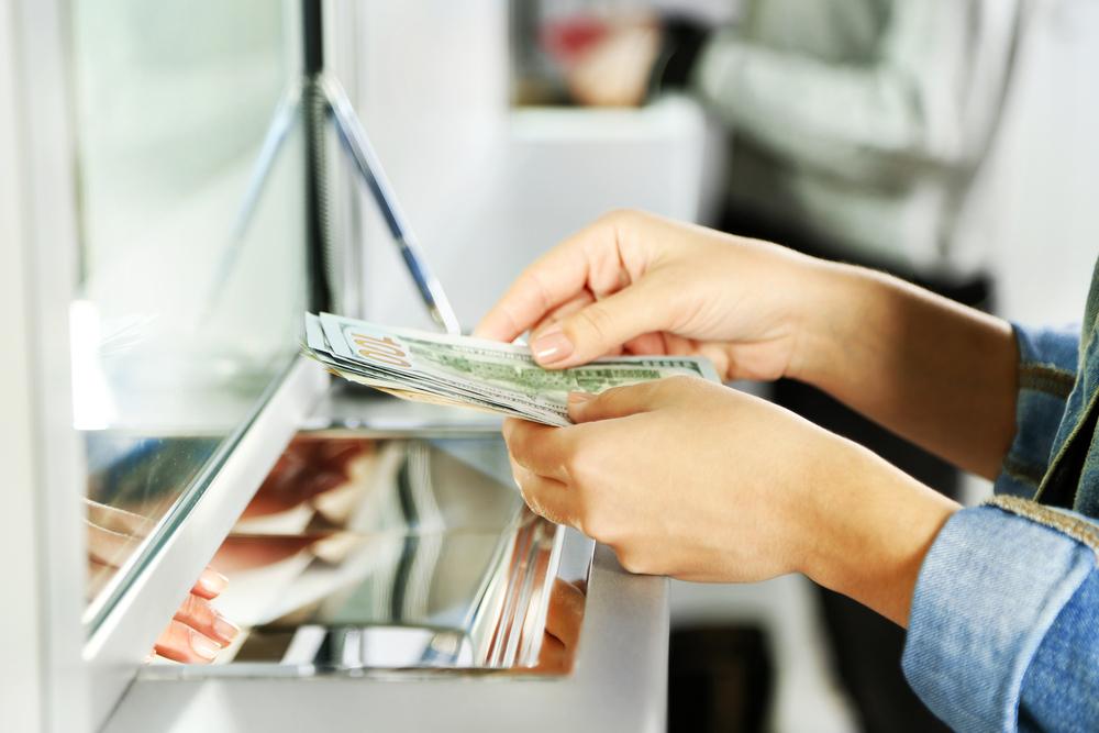 Bankalarda nasıl iş bulabilirim?