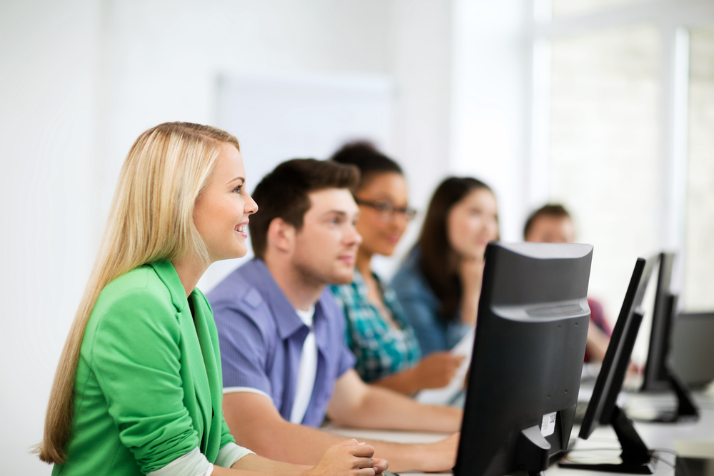 SmartPro'dan ücretsiz bilişim uzmanlık eğitimi