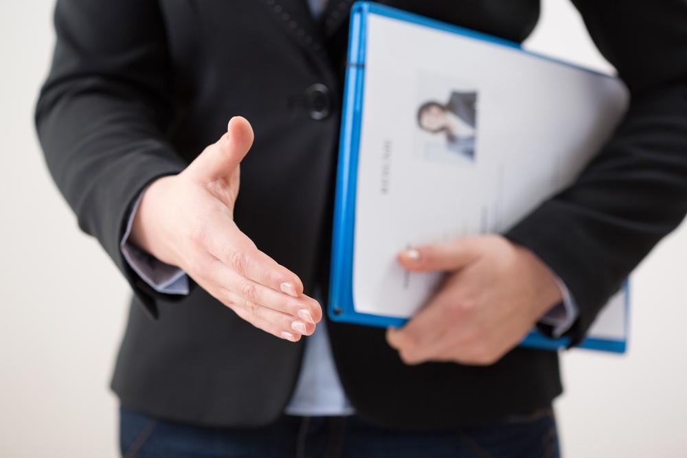 CV hazırlarken bu 5 öneriyi dikkate alın