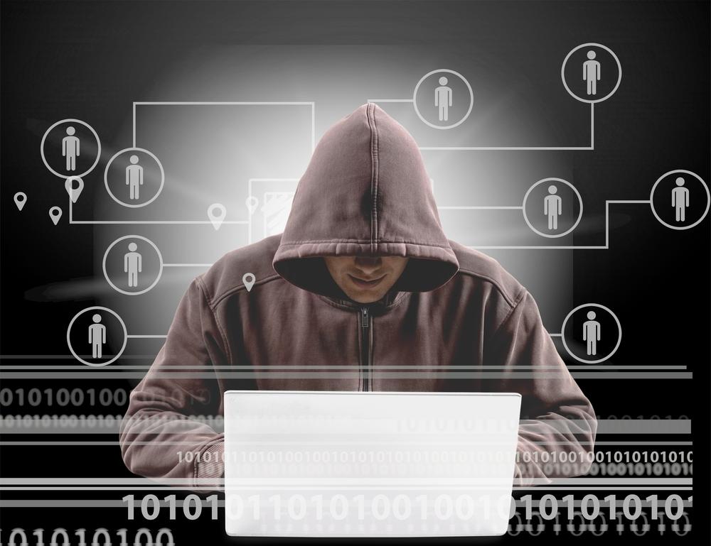 ABD'de siber güvenlik uzmanı açığı 1 milyon
