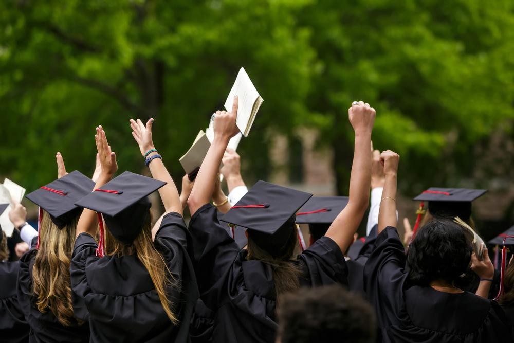 Şirketler yeni mezunlardan ne bekliyor?