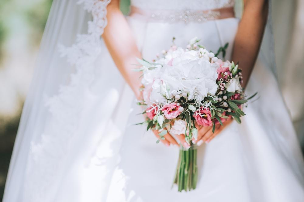 Evlilik ihbar tazminatına engel mi?