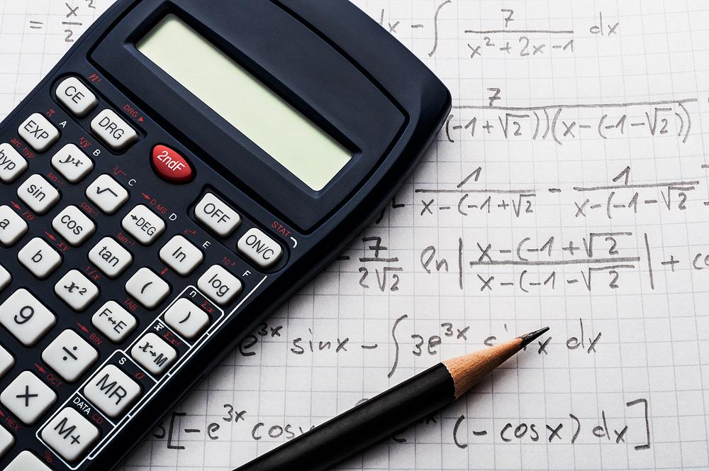 Matematik mezunları ne yapabilir?