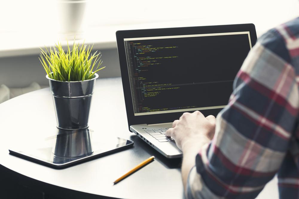 Cazip iş alanları - Yazılım uzmanlığı