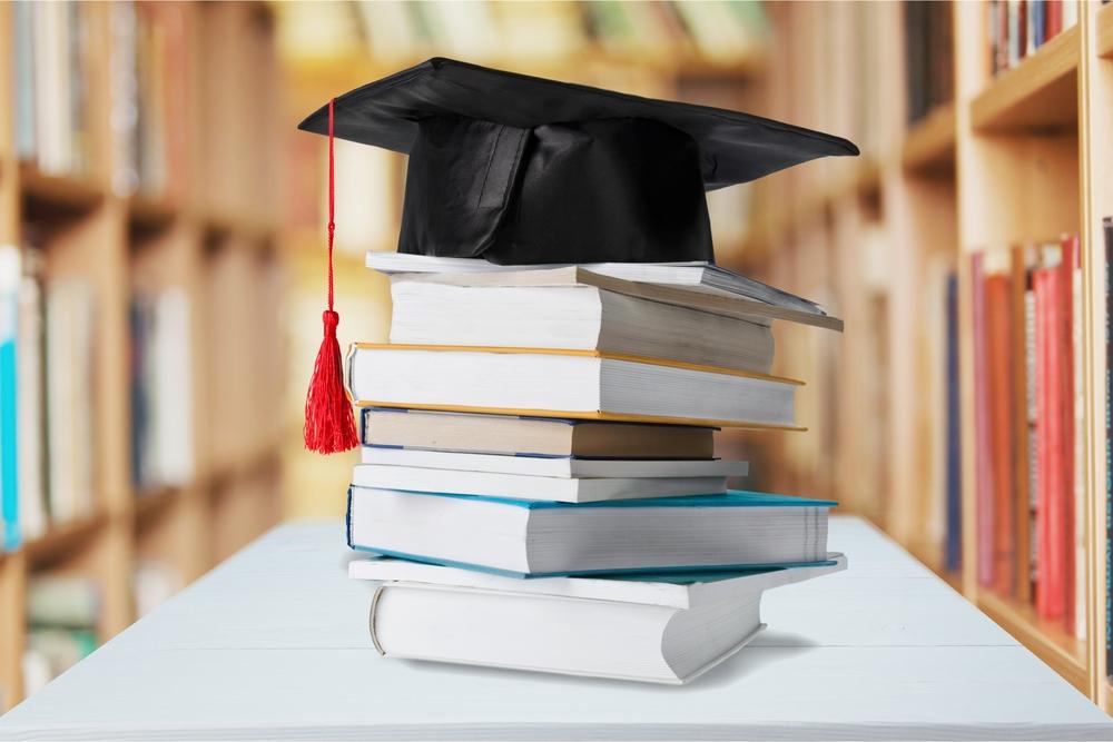 Hangi bölümden yüksek lisans yapmam işe yarar?