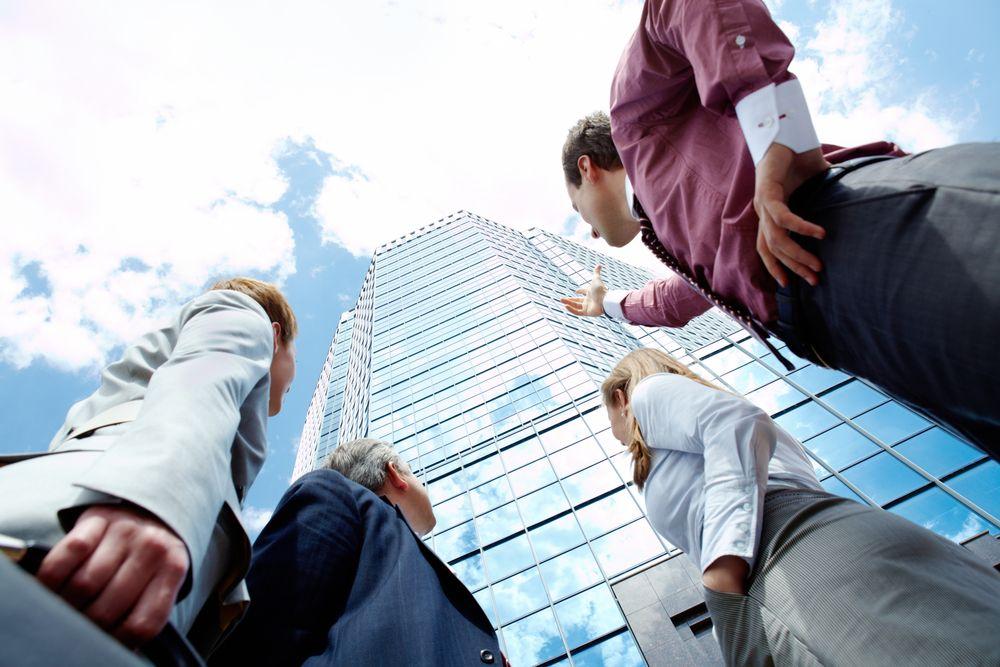 Özel sektörde zam beklentisi yüzde 8