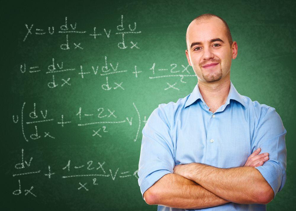 En fazla öğretmen arayışı matematikte