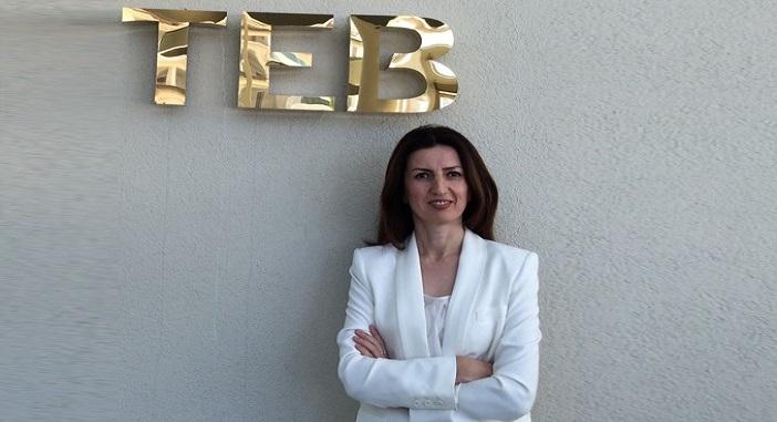 Comdata Türkiye'nin Teknoloji Hizmetleri Kartal Tıknaz'a Emanet!