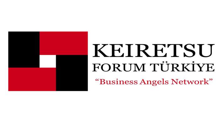 Türk Girişimciler Silikon Vadisi'nde Yatırımcı Arayacak!