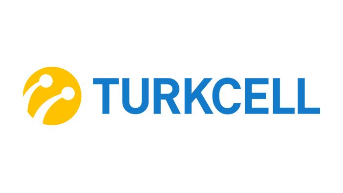 Turkcell Tepebaşı Plaza'ya Tasarımla Gelen Yeni Soluk