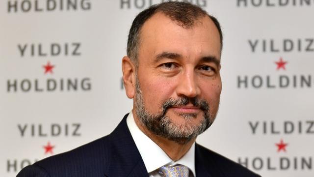 Türkiye'den 4 isim dünyanın en zenginleri listesinde